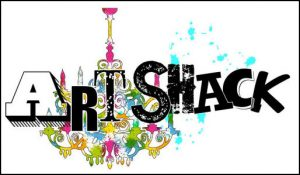 Visit the Artshack